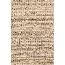 10 X 14 Outdoor Rug 10 X 14 Large Area Rugs And Carpets Dash Albert