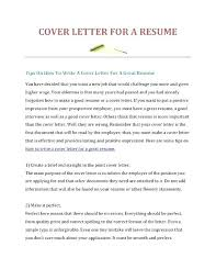 no experience resume template teen resume resume template no experience resume sles