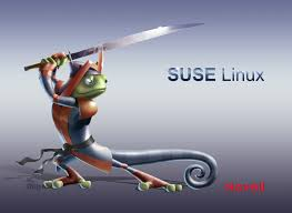 wallpaper for walls sles opensuse wallpapers group 87