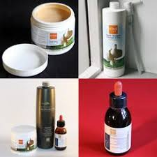 una hair products from italy hair care products popular in dominican hair salons alter ego