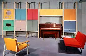 70s decor 24 retro decor ideas retro furniture and room decorating ideas in