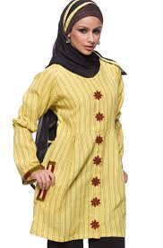 arab clothing with islamic clothes staples have the perfect