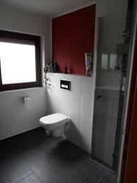 Badezimmer Design Ideen Bad Design Schwarz Weiß Viditude Com