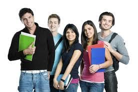 Online Dissertation Help Services   Essay     Buy dissertation online Essay    Dissertation help services