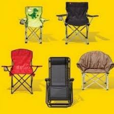Superstore Patio Furniture by Summer Gear Patio Sets Bbq U0027s Camp Chairs Blowout Up To 55 Off