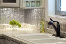 kitchen backsplash sheets kitchen backsplash sheets 2016 kitchen ideas designs