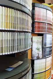 benjamin moore paint paint benjamin moore paint in wasaga