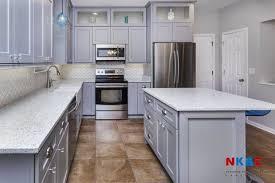 custom kitchen cabinets fort wayne indiana kitchen cabinet manufacturer chicago il nkbc