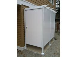 Outdoor Showers Fixtures - outdoor shower fixtures very helpful outdoor shower kits u2013 best