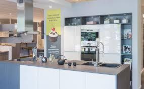 cuisiniste metz cuisines socoo c metz horaires et informations sur votre