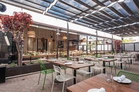 best rooftop restaurants in delhi u2013 triptaptoe travel blog
