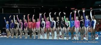 Desert Lights Gymnastics 2013 Secret Us Classic Live Stream And Coverage Flogymnastics