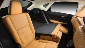 lexus nx interior video 2015 lexus nx 300h interior rear seats hd wallpaper 44