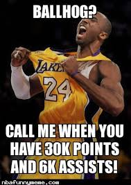 Kobe Bryant Injury Meme - 134 best kobe bryant images on pinterest basketball black mamba