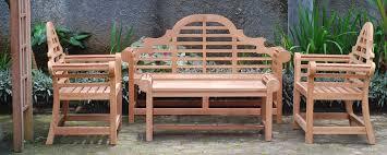 Teak Patio Chairs Garden Bench Teak Patio Chairs Black Garden Furniture Banana