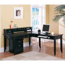 home office design los angeles home office small office interior design home offices office