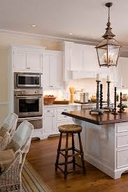 furniture for the kitchen kitchen cabinets with furniture style flair traditional home