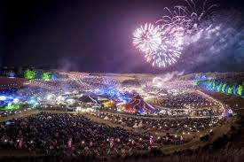 five ways boomtown stands out from the festival crowd