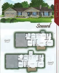 grand ranchcolorado building systems