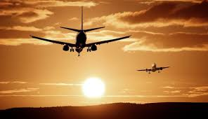 Cheap Flights On Thanksgiving How To Always Find And Get A Cheap Flight To Anywhere