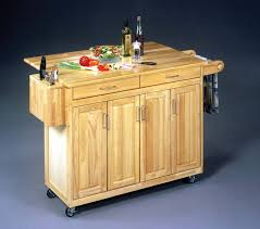 Marble Top Kitchen Island Cart Kitchen Carts Kitchen Island Plans To Build Wooden Cart With