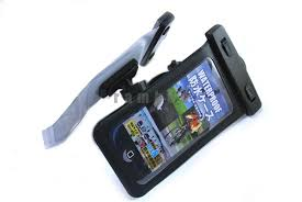 best cycling waterproof cycling waterproof phone case bike bicycle mount holder for