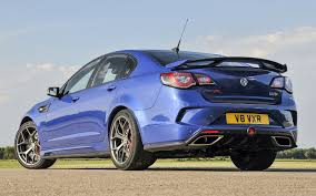vauxhall vxr8 vauxhall vxr8 gts r 2017 wallpapers and hd images car pixel