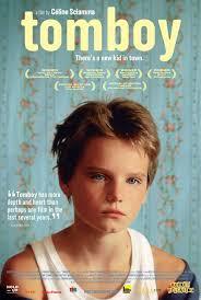 film tersedih barat rekomendasi film lesbian favorit the sister scissor