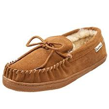 ugg slippers for sale in shearling womens slippers sale mount mercy