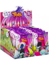 blind bags toys trolls blind bag mr toys toyworld