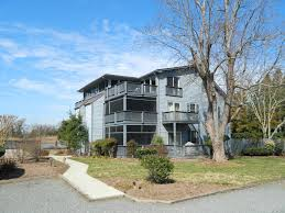luxury rehoboth beach de condos u0026 townhomes for sale rehoboth