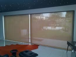 windows premier blinds blog