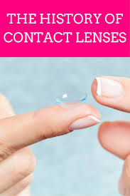 17 best contacts in kapolei images on pinterest lenses contact