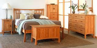 american drew cherry grove bedroom set bedroom furniture made in america bedroom furniture america bedroom