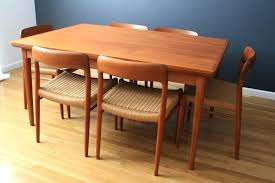 Teak Dining Room Chairs Teak Dining Table Teak Outdoor Dining Table Uk Holoapp Co