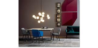 Italian Armchairs Contemporary Index Of Tutti File Immagini Livingroom Armchair Designer
