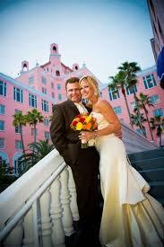 cheap honeymoon best 25 cheap honeymoon packages ideas on cheap all