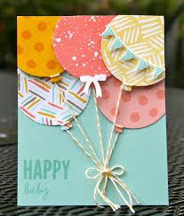 pinterest birthday cards winclab info