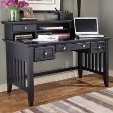Computer Desk Price Best 25 Computer Table Ideas On Pinterest Pallet Cabinet
