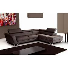 costco sectional couch ethan allen catalog modern reclining