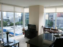 key suites at allegro towers downtown san diego