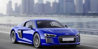 audi r8 audi quietly discontinues 1 1 million r8 e driving