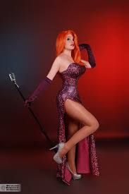 jessica rabbit controversy who framed roger rabbit by ladyanadriel on deviantart