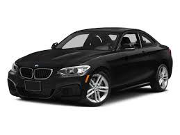 bmw used car values used 2015 bmw values nadaguides