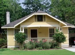simple house plans simple house plans ideas home design ideas