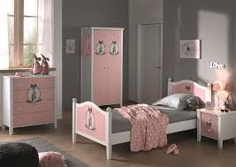 childs bedroom 5 ways to personalise your child s bedroom