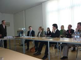 tours seminar in berlin lithuanian tourism possibilities