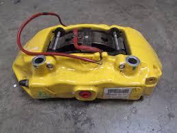 ferrari yellow interior product categories wheels u0026 brakes archive exotic auto recycling u2013