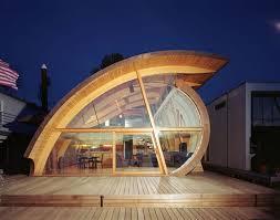 Contemporary Architecture Homes Architecture Unique Architecture Homes In Exceptional Design
