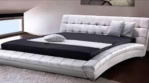 Ikea Sofa Bed Frame King Size Sofa Bed Ikea Home U0026 Decor Ikea Best Ikea King Bed